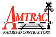 Amtrac_Railroad_Contractors